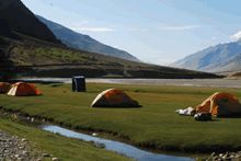 ladakh-Zanskar_Rafting_Expeditions