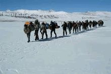 ladakh-chadar_trek