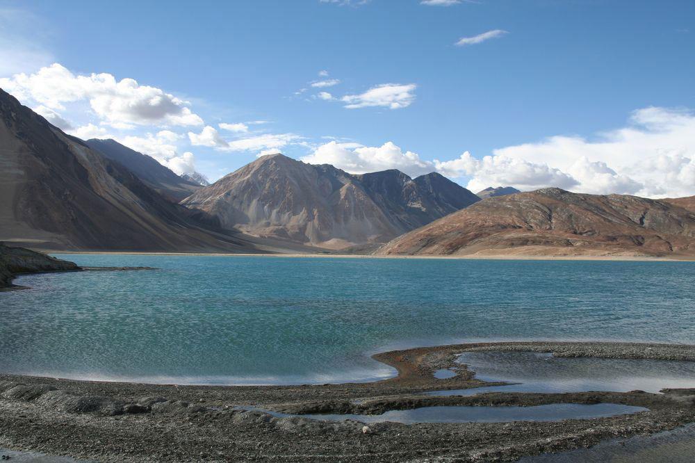 ladakh-img_1229