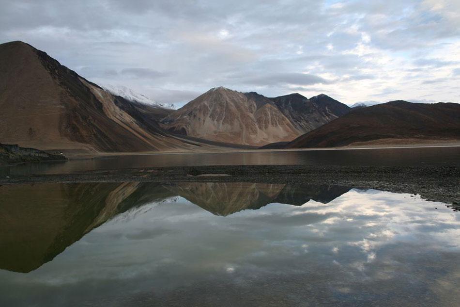 ladakh-img_1257