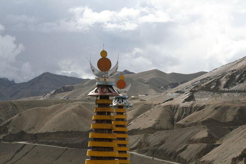 ladakh-img_1364