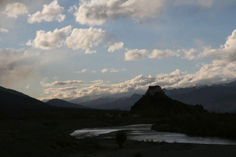 ladakh-img_1743