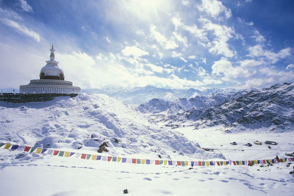 ladakh-shutterstock_1465176