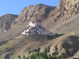 ladakh-shutterstock_403903