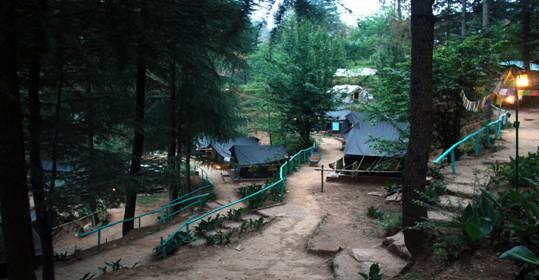mailer-camp-bodhisatva-rajgarh