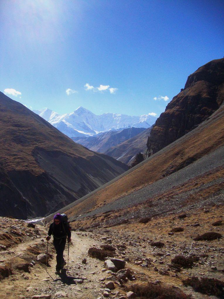 nepal-ast-dsc03743