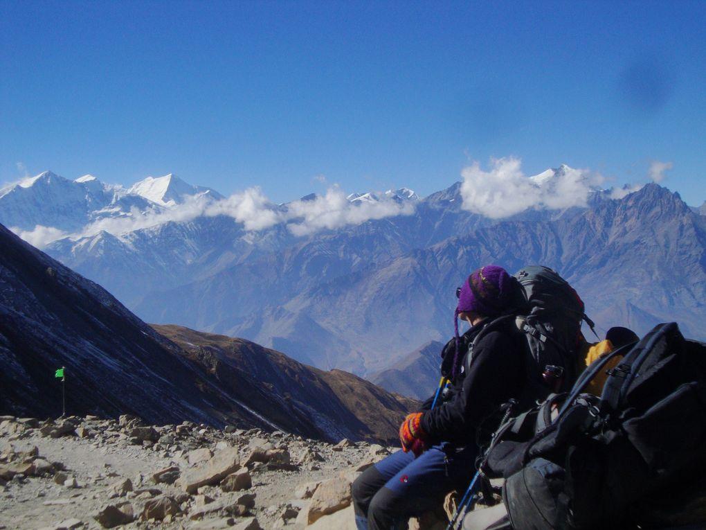 nepal-ast-dsc03774