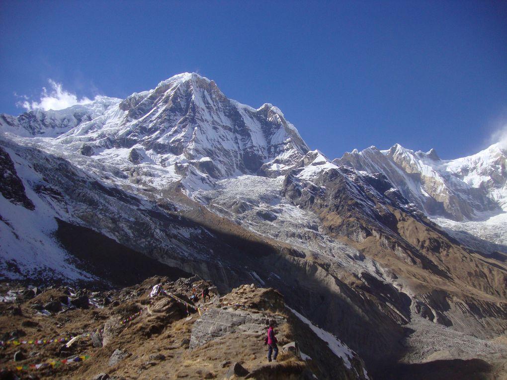 nepal-ast-dsc06193