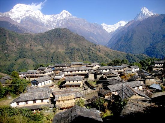 nl2015-Annapurna