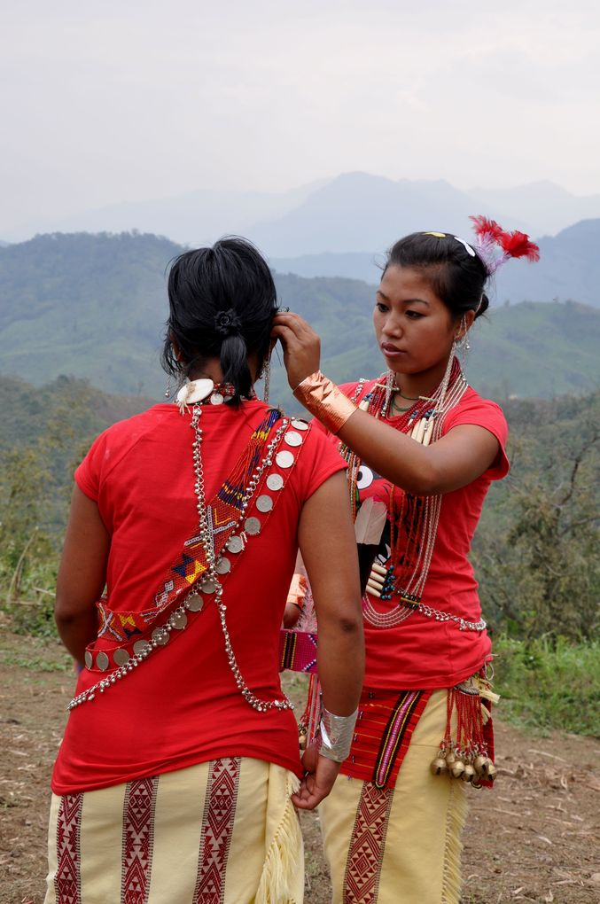 northeast-nagaland-10