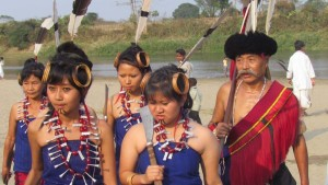 northeast-nagaland-21