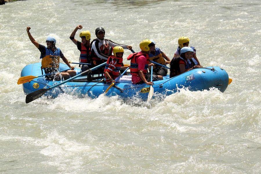 rafting-IMG_3055