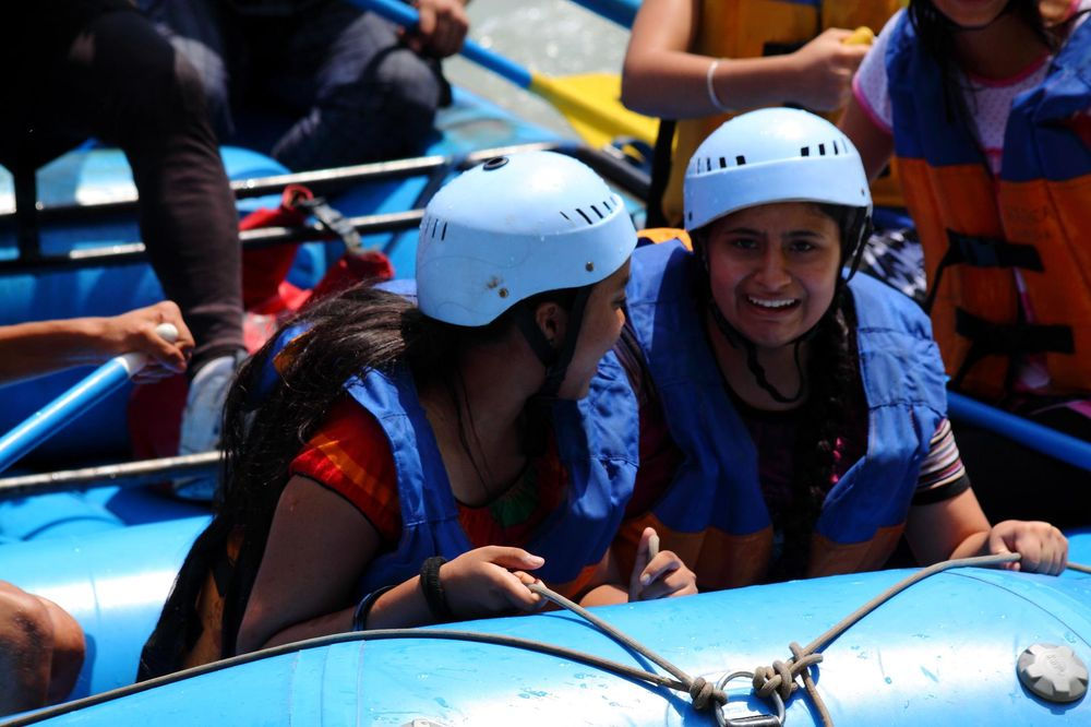 rafting-IMG_3057