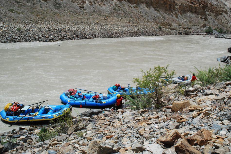 zanskar-rafting-dsc_0262
