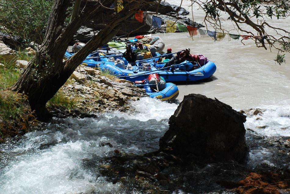 zanskar-rafting-dsc_0290