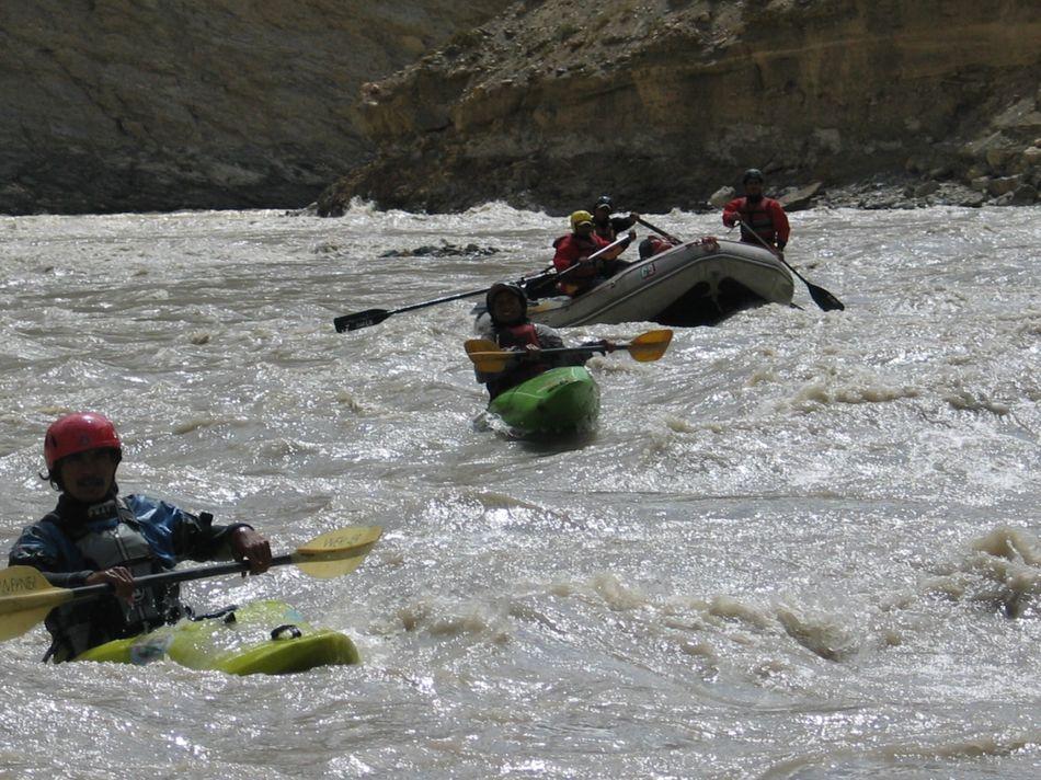 zanskar-rafting-img_1283