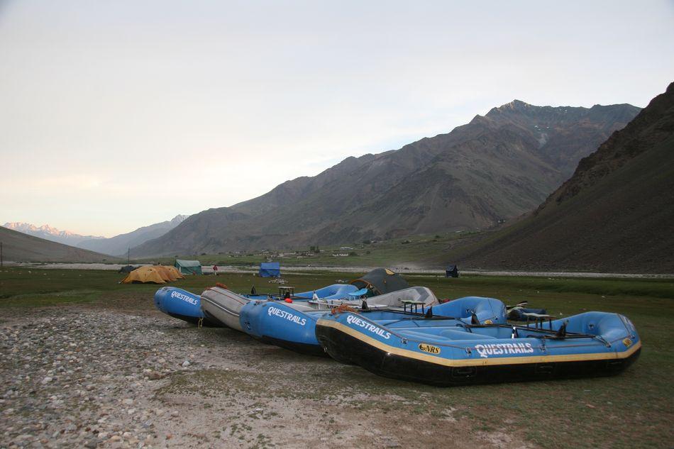 zanskar-rafting-img_3476
