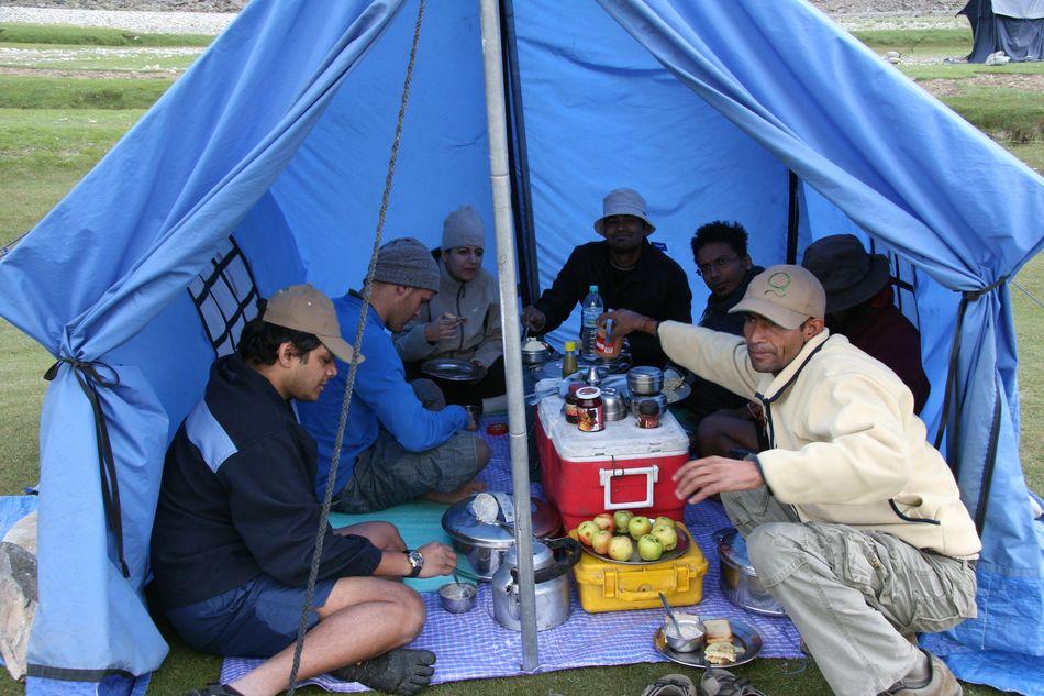 zanskar-rafting-img_3479
