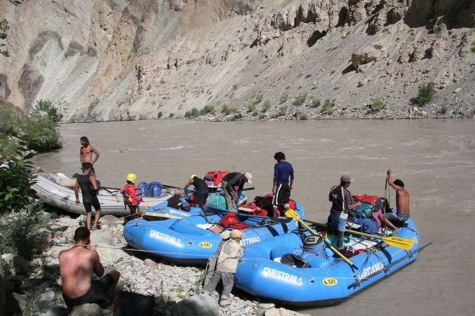 zanskar-rafting-img_3520