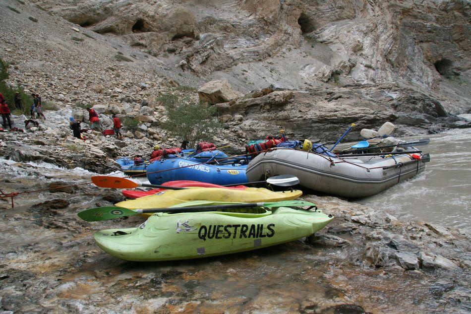 zanskar-rafting-img_3530