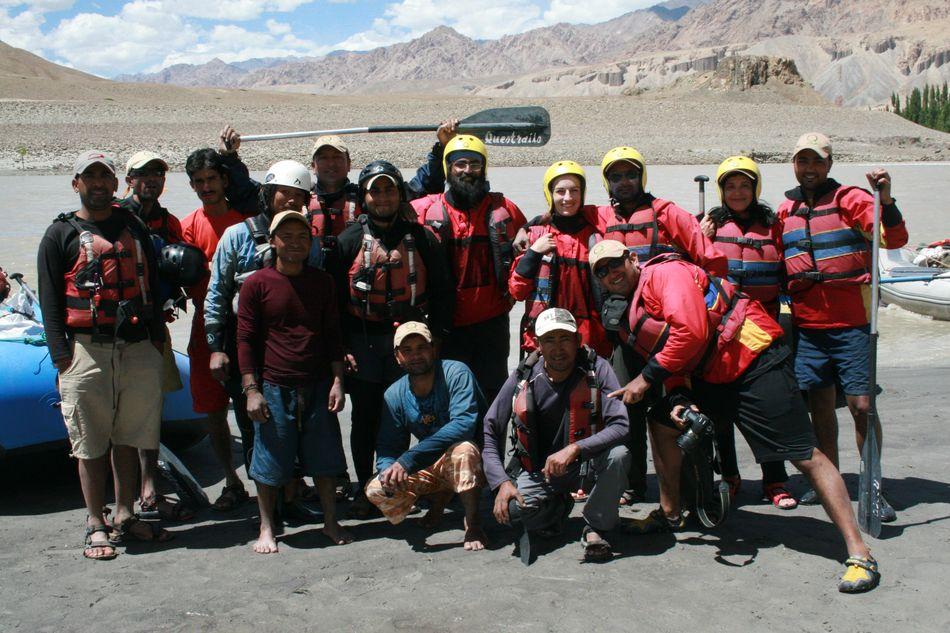 zanskar-rafting-img_7281
