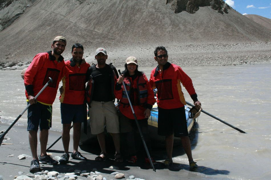 zanskar-rafting-img_7286
